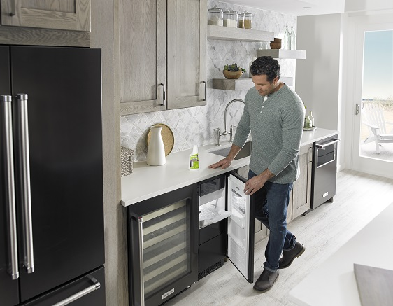 Top 10 Cleaning Tips to Keep Your Appliances in Top Shape